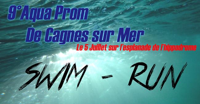 aquaprom1