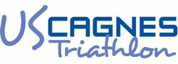 US Cagnes Triathlon