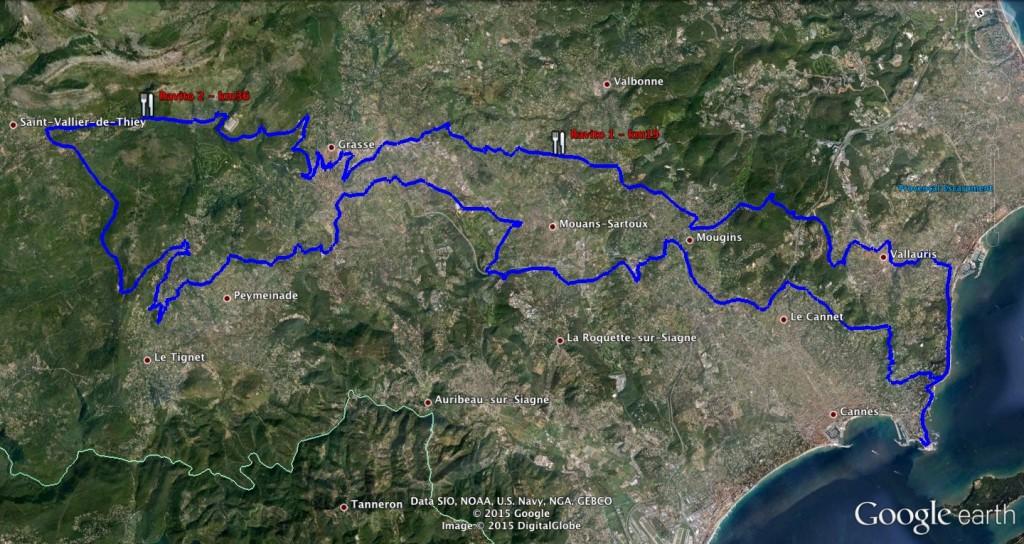 CIT15-80km
