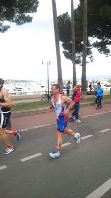 cagnes triathlon 10
