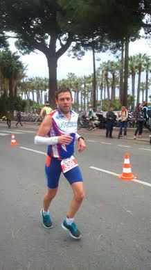cagnes triathlon 7