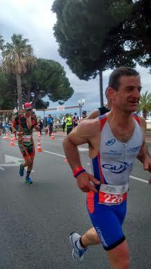 cagnes triathlon 9