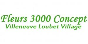 fleurs3000-concept