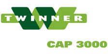 twinner-cap3000