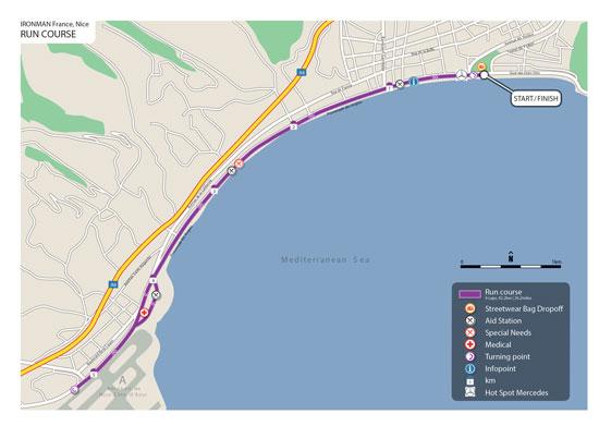 imfr2015-map-run