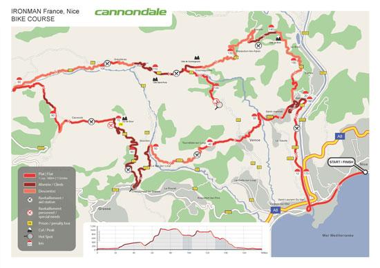 parcours-célo-IM-2015