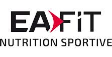 EAFIT-Nutrition-Sportive