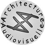 architecture_audiovisuelle