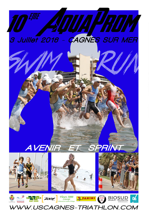 affiche-aquaprom-small