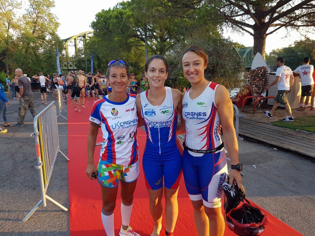triathlon grasse