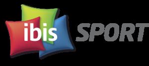 Logo-ibis-SPORT-HD-630x281