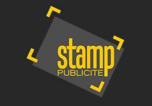 StampPublicite
