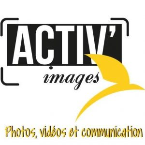 activ'images