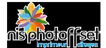 logo-nis-photoffset