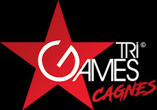 trigames-cagnes
