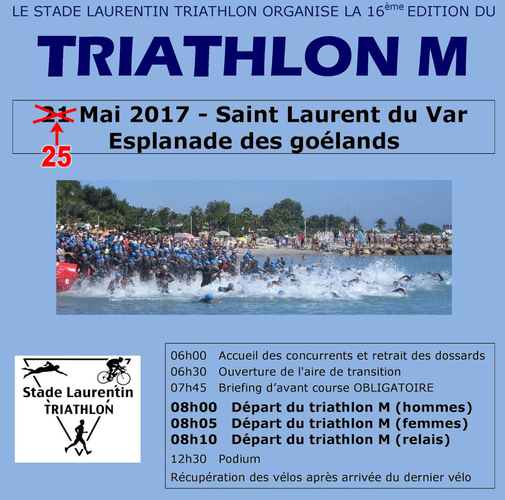 BULLETIN INSCRIPTION 25 MAI 2017