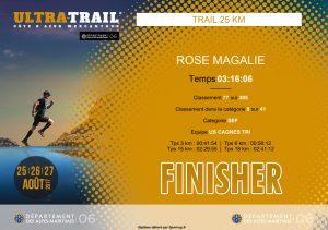 Diplome-Magalie-Rose-1SE2F