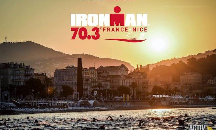 ironman703Nice